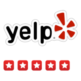 yelp approved roofing contractor