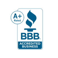BBB accredited roofing contractor